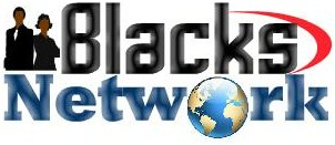 Blacks Network, Inc.