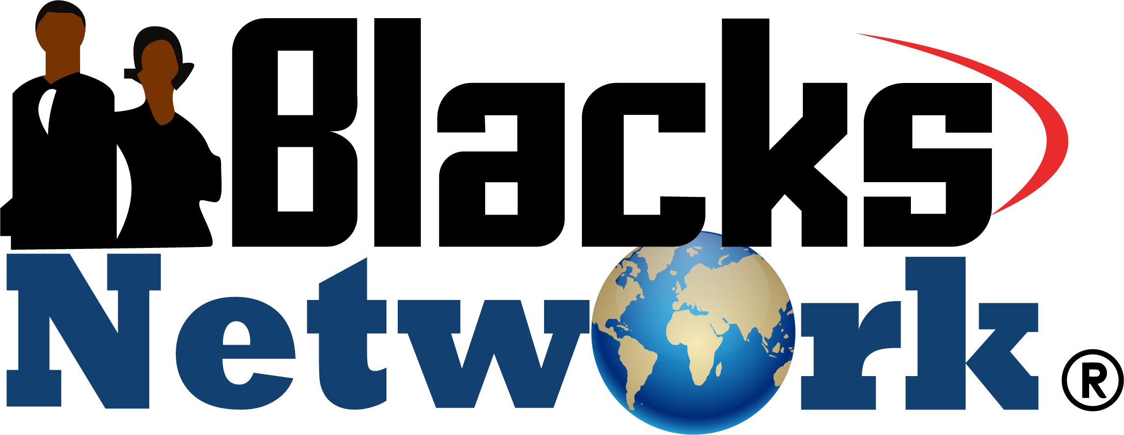 Blacks Network TV - Pioneering African American news, event, and entertainment around the world.