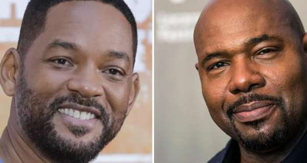 Will Smith, Antoine Fuqua Won't Shoot 'Emancipation' in Georgia Because of Voting Restrictions