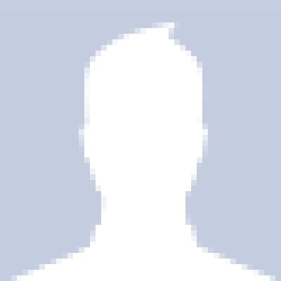 Phyllipe Ricewitz's avatar image